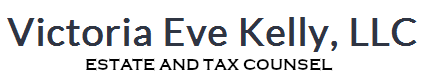 Victoria Eve Kelly, LLC